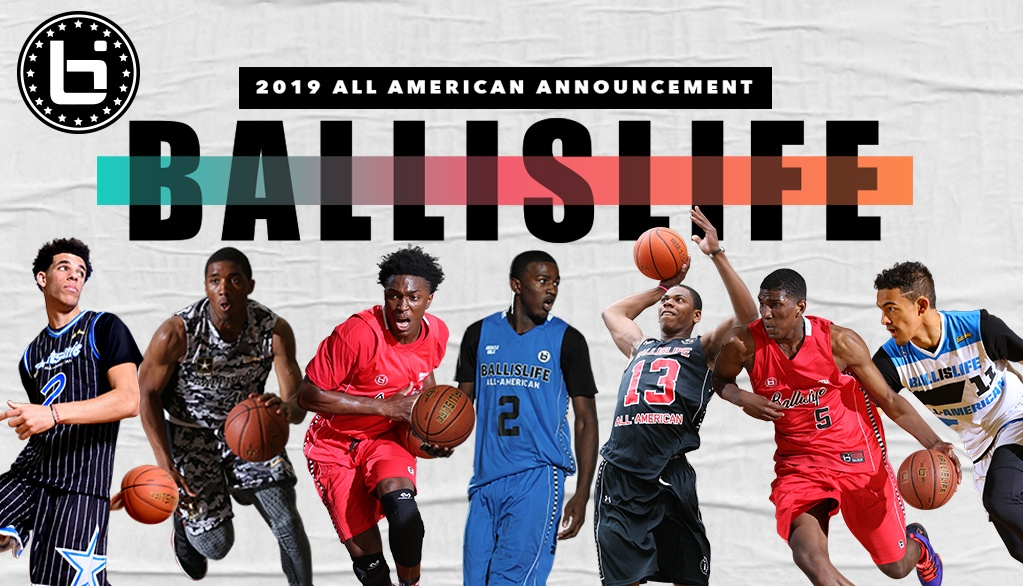 The best in the US will battle it out in Long Beach this Weekend. Come hoop with us!