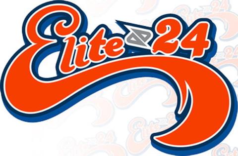 Elite 24 in Venice Beach this Summer