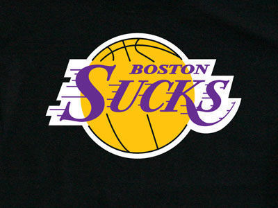 Lakers Celtics Game 7 Predictions?