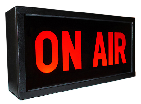 VBL LIVE BROADCAST 1PM to 6PM… Stay Tuned at all times