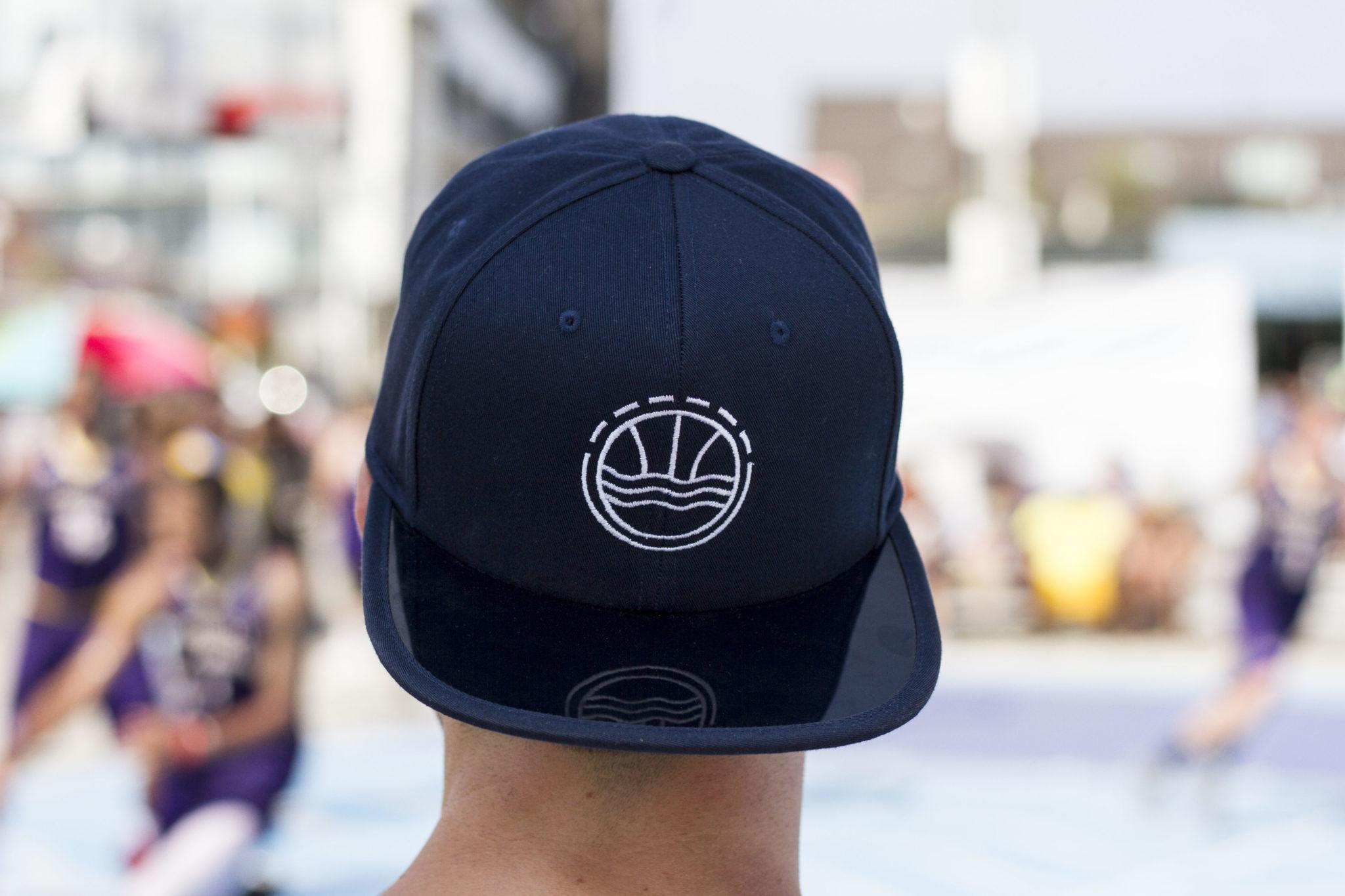 Venice Basketball League Brings the Heat in Week 6
